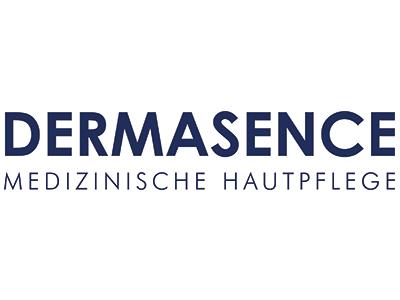 Rats-Apotheke Ochsenfurt - Kosmetik