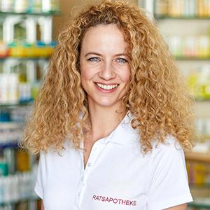 Beatrice Guttenberger