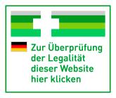 Rats-Apotheke Ochsenfurt - NEA